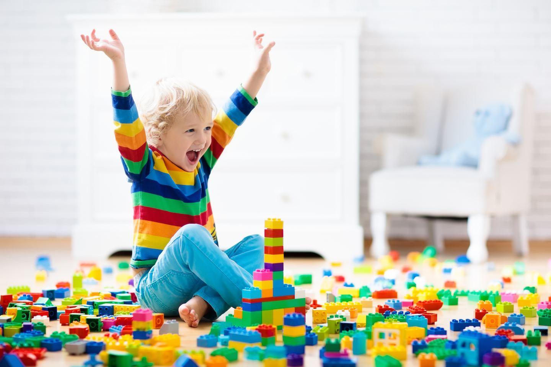 kocke djecje igracke 1