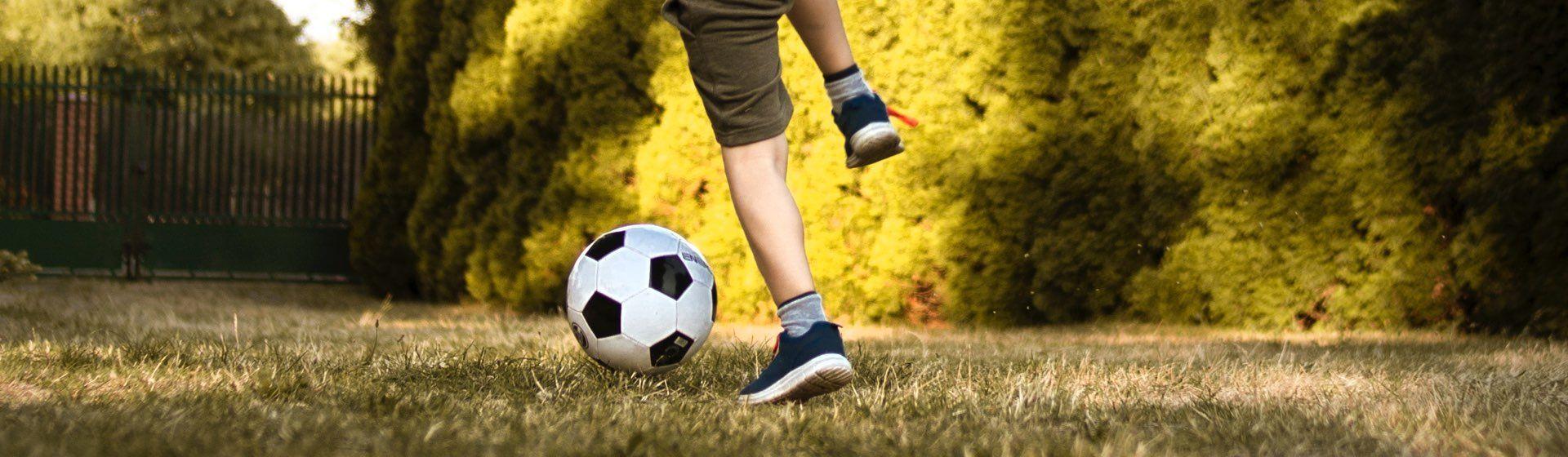 Sport i igre na otvorenom